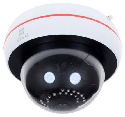 Видеокамера IP Ezviz CS-CV220-A0-52WFR Белый (C4S (WI-FI))