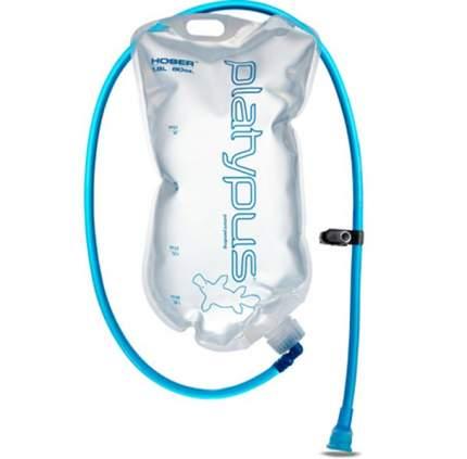 Питьевая система Platypus Hoser 1,8 л