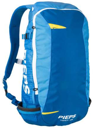 Рюкзак для лыж и сноуборда PIEPS Track, sky blue, 30 л