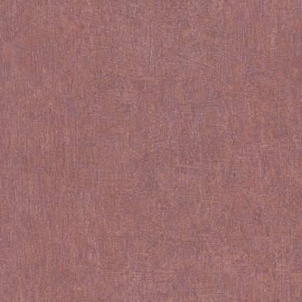 Обои виниловые флизелиновые Marburg Opulence-II 77848