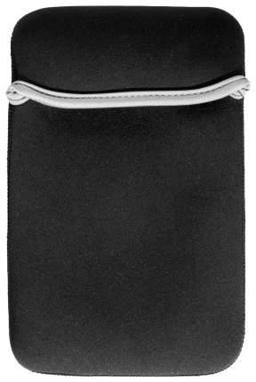 """Чехол Defender Tablet Fur Uni универсальный 8"""" Black"""