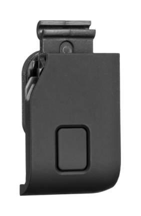 Сменная крышка для GoPro Replacement Side Door HERO7 Black AAIOD-003 Черный