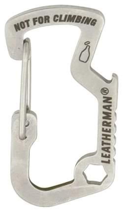 Карабин-мультитул Leatherman Carabiner Key EDC 930378