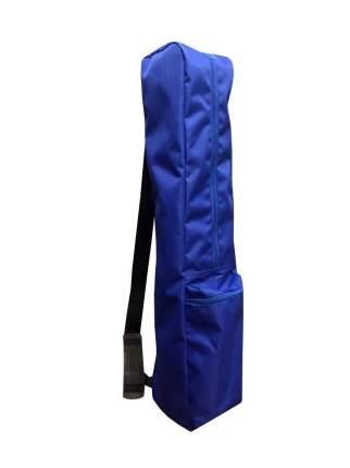 Чехол для йога-коврика RamaYoga Гранд 704900 синий