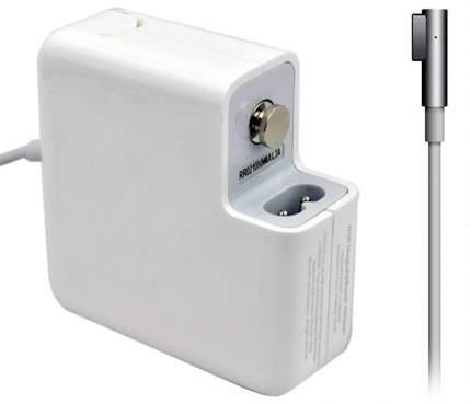 Зарядное устройство неоригинальное для MacBook MagSafe 1 60w