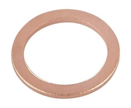 Прокладка пробки картера general motors chevrolet lanosaveolacetti 94525246