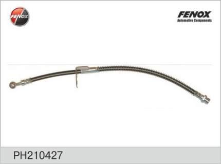 Тормозной шланг FENOX PH210427