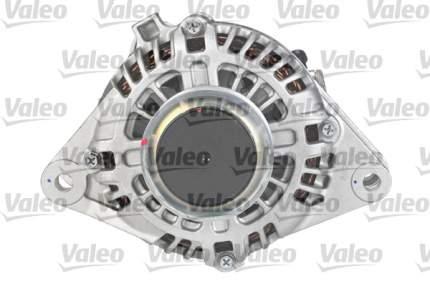 Генератор Valeo 600049