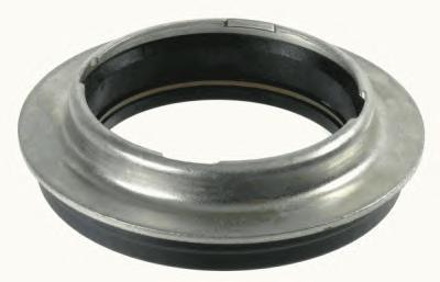 Подшипник опоры аммортизатора Hyundai-KIA 546123w000