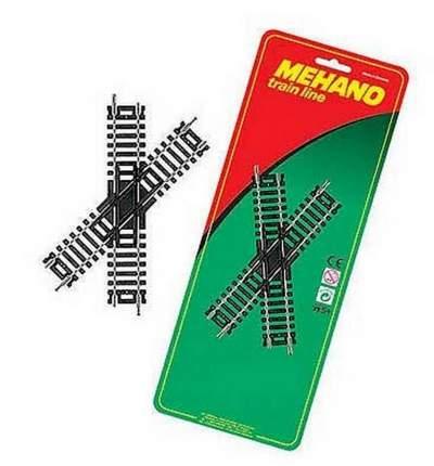Набор Mehano Перекресток 45°