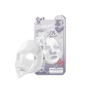 Маска для лица тканевая MILK DEEP POWER RING MASK PACK