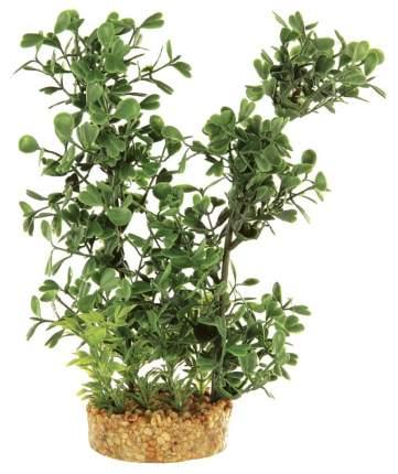 Искусственное растение Ferplast 69101000 20см зеленый