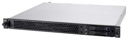 Серверная платформа Asus 1U Generation E9 RS200-E9-PS2