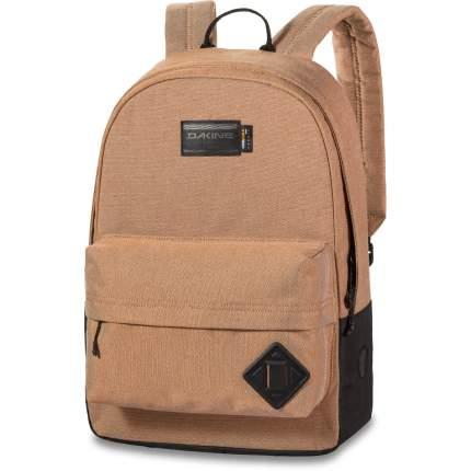 Городской рюкзак Dakine 365 Pack Ready 2 Roll 21 л