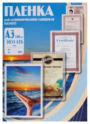 пленка для ламинирования Office Kit 3949285