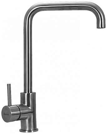 Смеситель для кухонной мойки Seaman SSN-3026 395368 real steel