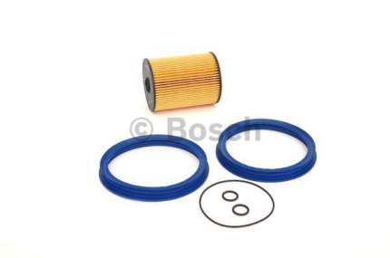 Фильтр топливный BOSCH F 026 403 020