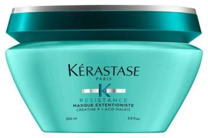 Маска для волос Kerastase Resistance Extentioniste Mask 200 мл