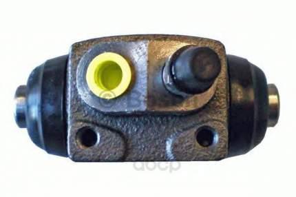 Тормозной цилиндр Bosch F026002581