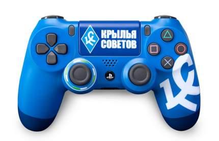 Геймпад Sony PlayStation Dualshock 4 Крылья Советов «Крылышки»
