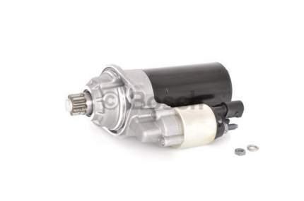 Стартер Bosch 0 001 123 020