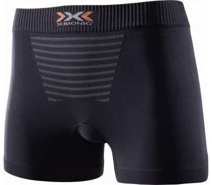 Термобелье X-Bionic Invent Summerlight Boxer Shorts, black, M INT