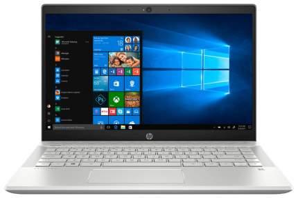 Ноутбук HP Pavilion 14-ce0029ur 4GU99EA