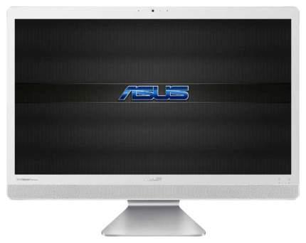 Моноблок ASUS Vivo V221IDUK-WA058T 90PT01Q2-M04770