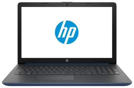 Ноутбук HP 15-db0139ur 4MP23EA