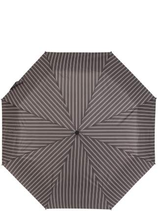 Зонт-автомат Eleganzza A03-05-FF2107L светло-серый