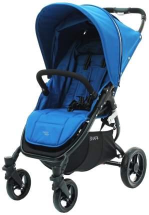 Прогулочная коляска Valco baby Snap 4 Валко беби Снап 4 Ocean Blue
