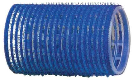 Аксессуар для волос Dewal R-VTR3 Синий