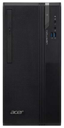 Системный блок Acer Veriton DT.VS2ER.017