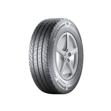 Шины Continental 215/65 R16 102 0451230