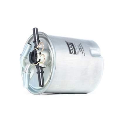 Фильтр топливный RENAULT 164005190R
