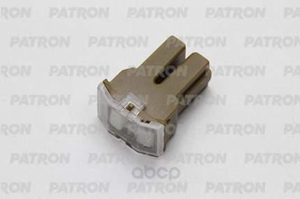 Предохраниетль PATRON PFS105