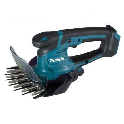 Аккумуляторне ножницы для травы Makita UM600DZ без АКБ и ЗУ