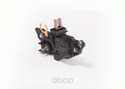 Генератор Bosch F00M144167