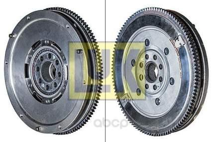 Комплект сцепления Luk 415001711
