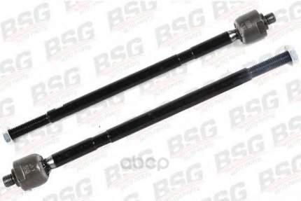 Рулевая тяга BSG BSG30310022