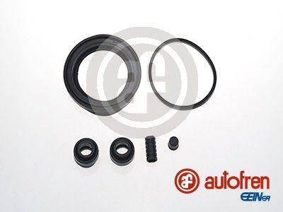 Ремкомплект тормозного суппорта AUTOFREN SEINSA D4764