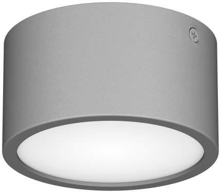 Уличный светильник Lightstar Zolla 380194