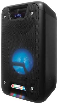 Музыкальная система Midi National NSM-V500