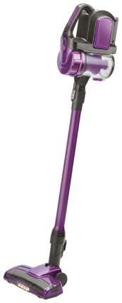 Вертикальный пылесос Clatronic  BS 1307 Purple
