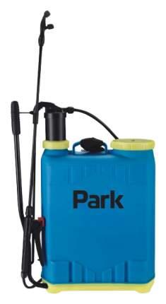 Ручной опрыскиватель Park 990029