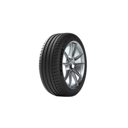 Шины Michelin PILOT SPORT 4 225/45R18 95Y