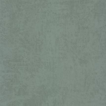 Флизелиновые обои Marburg Catania 58612