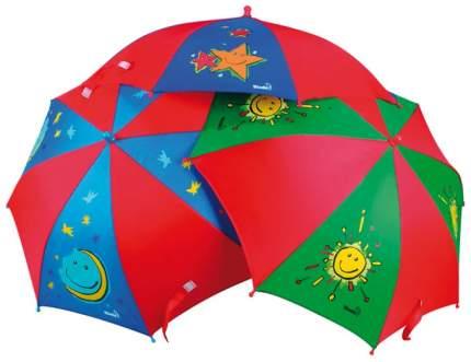 Зонтик детский Simba 7864165 в ассортименте 3 вида