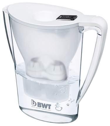 Фильтр-кувшин BWT Penguin Белый