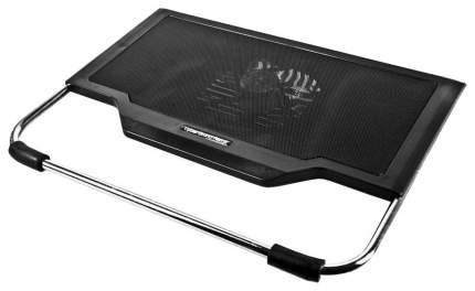 Подставка для ноутбука CBR CP-900 Черный